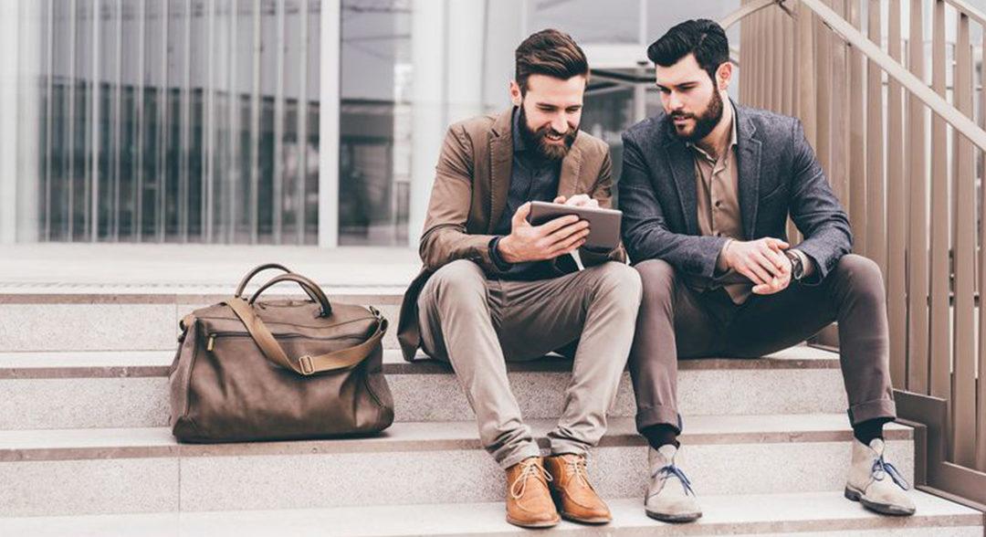 go-digital – Das Förderprogramm für KMU